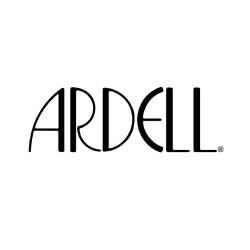 Косметика Ardell