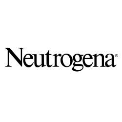 Косметика Neutrogena