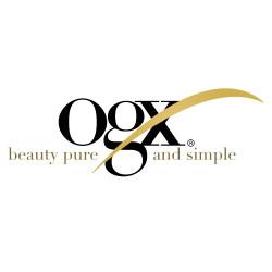Средства по уходу за волосами OGX