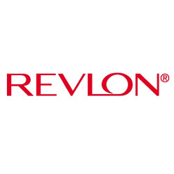 Косметика Revlon