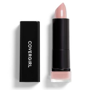 CoverGirl Exhibitionist Cream Lipstick Помада для губ відтінок 230 Creme (Cream) 3.5 г