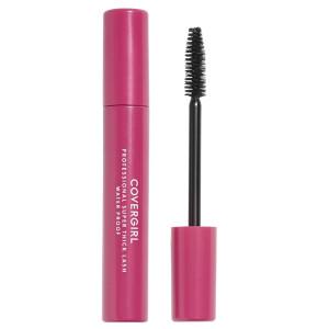 CoverGirl Professional Super Thick Lash Mascara Туш для густих вій відтінок 200 Very Black
