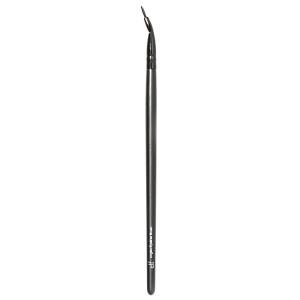 e.l.f. Angled Eyeliner Brush Пензель для підводки очей