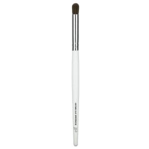 e.l.f. Blending Eye Brush Пензель для розтушовування тіней