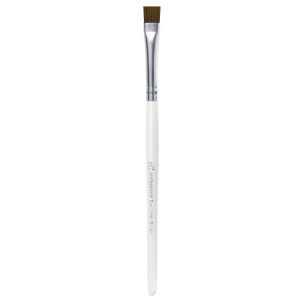 e.l.f. Eyeliner Brush Пензель для підводки очей