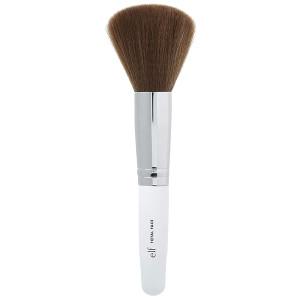 e.l.f. Total Face Brush Пензель для обличчя