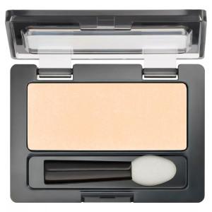 Maybelline Expert Wear Eyeshadow Тіні для повік відтінок 20S Linen