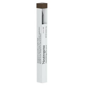 Neutrogena Nourishing Brow Pencil Олівець / щіточка для брів відтінок 30 Brown
