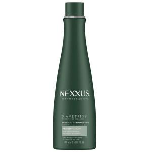 Nexxus Diametress Volume Shampoo for Fine and Flat Hair Шампунь для об'єму тонкого волосся 400 мл