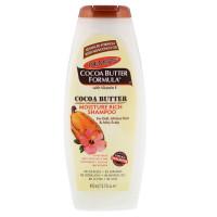 Palmer's Cocoa Butter Formula Moisture Rich Shampoo Зволожуючий шампунь з маслом какао 400 мл
