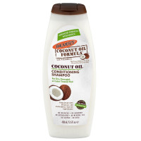 Palmer's Coconut Oil Formula Conditioning Shampoo Кондиціонуючий шампунь з кокосовим маслом 400 мл