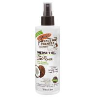 Palmer's Coconut Oil Formula Leave in Conditioner Зміцнюючий незмивний кондиціонер з кокосовим маслом 250 мл