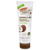Palmer's Coconut Oil Formula Repairing Conditioner Відновлюючий кондиціонер з кокосовим маслом 250 мл
