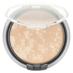 Physicians Formula Mineral Wear® Talc-Free Mineral Face Powder SPF 16 Мінеральна пудра відтінок 2413 Creamy Natural