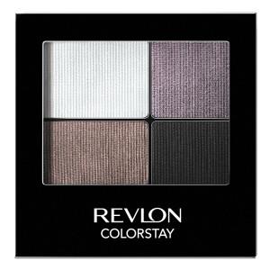 Revlon ColorStay 16 Hour Eye Shadow Палетка тіней для повік відтінок 525 Siren