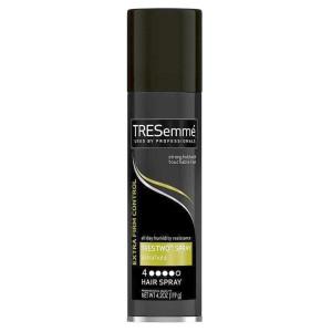 TRESemme Tres Two Hair Spray Extra Hold Лак для волосся екстрасильної фіксації 119 г