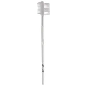 Wet n Wild Brow & Lash Comb Brush Щеточка-расческа для бровей